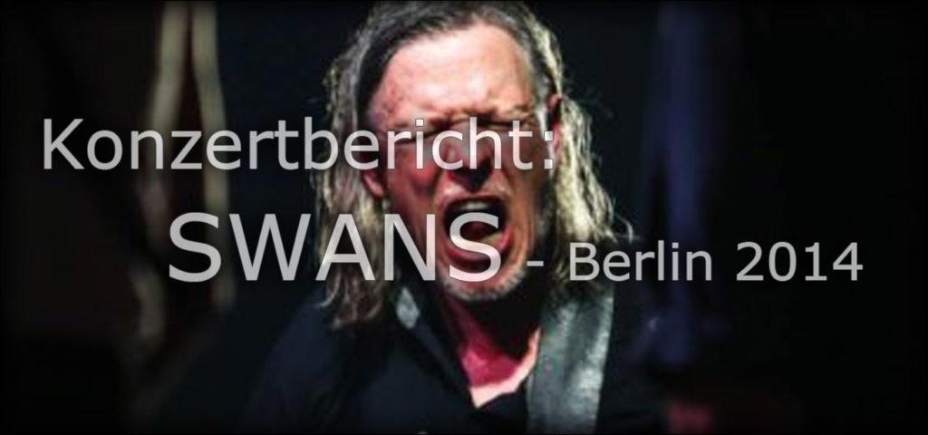 swans-berlin-2014